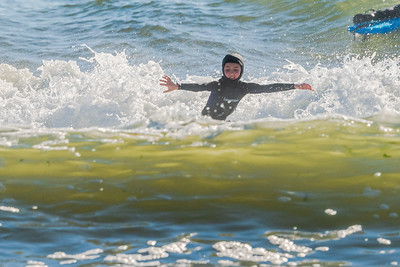 20201127-Skudin Surf Greenlight Session 11-27-20850_2357