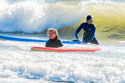 20201127-Skudin Surf Greenlight Session 11-27-20850_2327