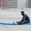 Skudin Surf - Greenlight Session 12-30-18-048