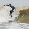 Skudin Surf - Greenlight Session 12-30-18-037