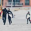Skudin Surf - Greenlight Session 12-30-18-055