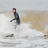 Skudin Surf - Greenlight Session 12-30-18-040