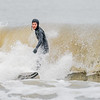 Skudin Surf - Greenlight Session 12-30-18-039