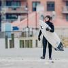 Skudin Surf - Greenlight Session 12-30-18-050