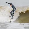 Skudin Surf - Greenlight Session 12-30-18-038