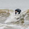 Skudin Surf - Greenlight Session 12-30-18-035