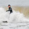 Skudin Surf - Greenlight Session 12-30-18-041
