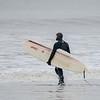 Skudin Surf - Greenlight Session 12-30-18-011