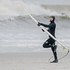 Skudin Surf - Greenlight Session 12-30-18-007