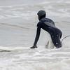 Skudin Surf - Greenlight Session 12-30-18-033