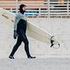 Skudin Surf - Greenlight Session 12-30-18-013