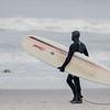 Skudin Surf - Greenlight Session 12-30-18-009