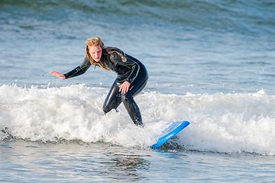 20210516-Skudin Surf greenlight Session 5-16-21_Z629315