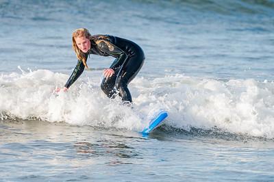 20210516-Skudin Surf greenlight Session 5-16-21_Z629316