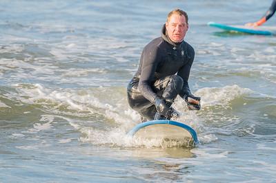 20210516-Skudin Surf greenlight Session 5-16-21_Z629285