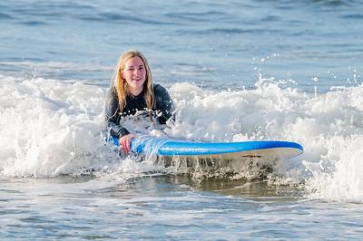 20210516-Skudin Surf greenlight Session 5-16-21_Z629270