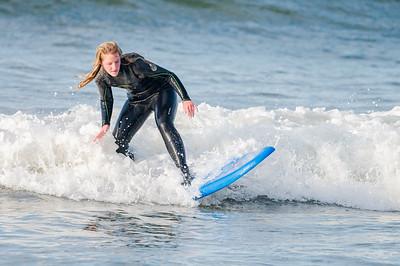 20210516-Skudin Surf greenlight Session 5-16-21_Z629313