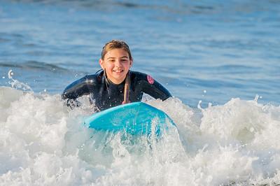 20210516-Skudin Surf greenlight Session 5-16-21_Z629283