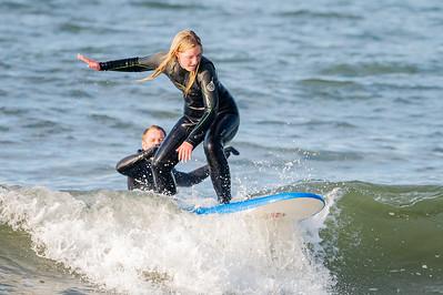 20210516-Skudin Surf greenlight Session 5-16-21_Z629298