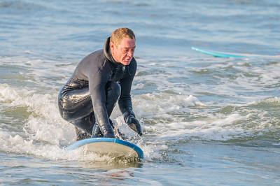 20210516-Skudin Surf greenlight Session 5-16-21_Z629284