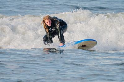 20210516-Skudin Surf greenlight Session 5-16-21_Z629310
