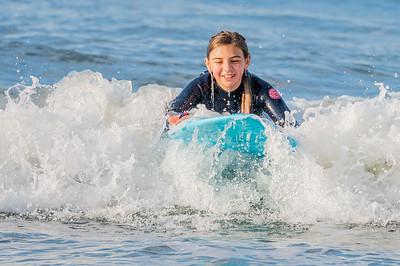 20210516-Skudin Surf greenlight Session 5-16-21_Z629282