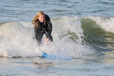 20210516-Skudin Surf greenlight Session 5-16-21_Z629307