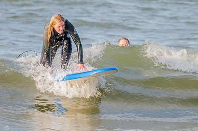 20210516-Skudin Surf greenlight Session 5-16-21_Z629297