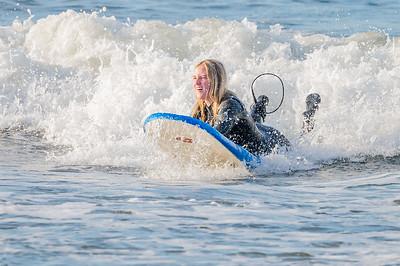 20210516-Skudin Surf greenlight Session 5-16-21_Z629268