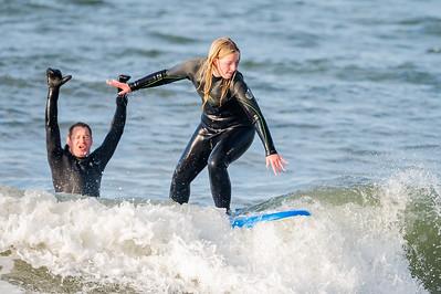 20210516-Skudin Surf greenlight Session 5-16-21_Z629299