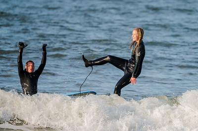 20210516-Skudin Surf greenlight Session 5-16-21_Z629302
