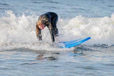 20210516-Skudin Surf greenlight Session 5-16-21_Z629312