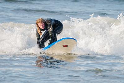 20210516-Skudin Surf greenlight Session 5-16-21_Z629311