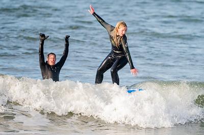 20210516-Skudin Surf greenlight Session 5-16-21_Z629300