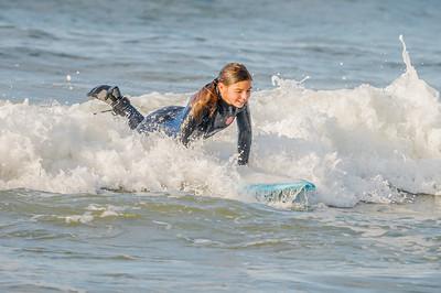 20210516-Skudin Surf greenlight Session 5-16-21_Z629295