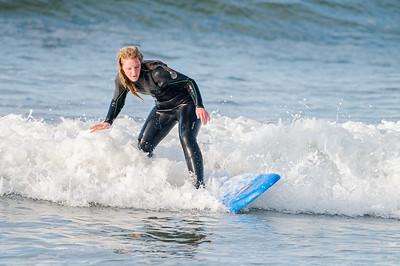 20210516-Skudin Surf greenlight Session 5-16-21_Z629314