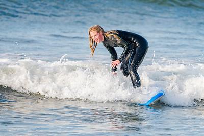 20210516-Skudin Surf greenlight Session 5-16-21_Z629317