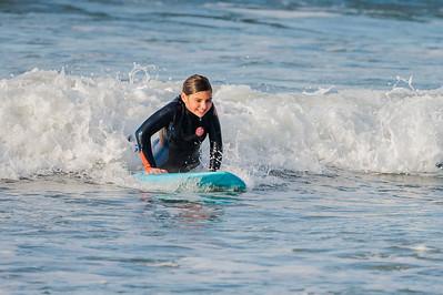 20210516-Skudin Surf greenlight Session 5-16-21_Z629309