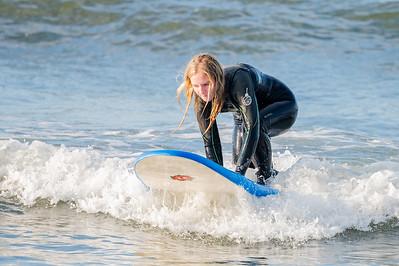20210516-Skudin Surf greenlight Session 5-16-21_Z629280