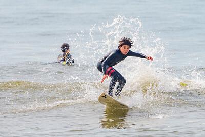 20210522-Skudin Surf 5-22-21_Z622372
