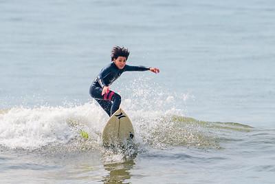 20210522-Skudin Surf 5-22-21_Z622365