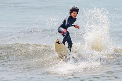 20210522-Skudin Surf 5-22-21_Z622380