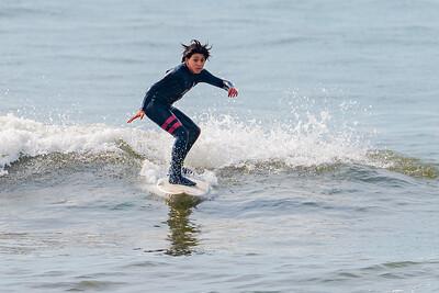 20210522-Skudin Surf 5-22-21_Z622371