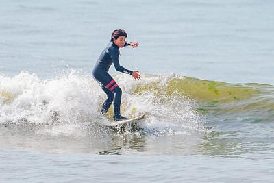 20210522-Skudin Surf 5-22-21_Z622360