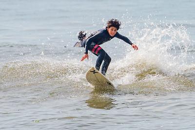 20210522-Skudin Surf 5-22-21_Z622376