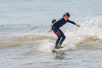 20210522-Skudin Surf 5-22-21_Z622377