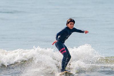 20210522-Skudin Surf 5-22-21_Z622368