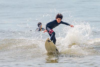 20210522-Skudin Surf 5-22-21_Z622375