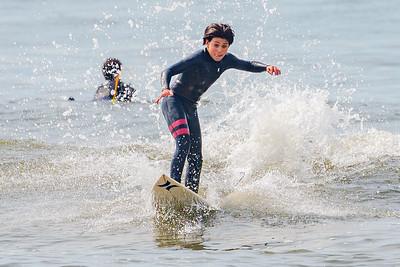 20210522-Skudin Surf 5-22-21_Z622374