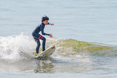 20210522-Skudin Surf 5-22-21_Z622361